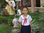 ThuyNhung Nguyen