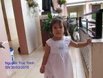 TrucTrinh Nguyen